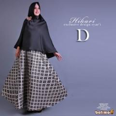 hikari-a068(4)