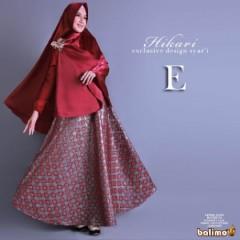 hikari-a068(5)