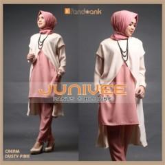 junivee-set(2)
