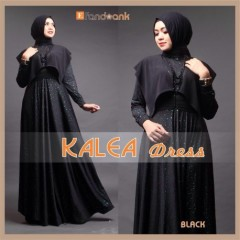 kalea-dress