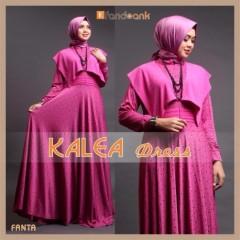 kalea-dress(2)