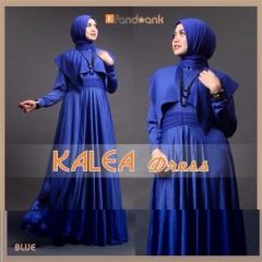 kalea-dress(3)