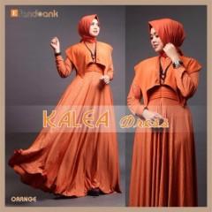 kalea-dress(4)