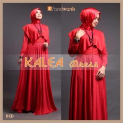 kalea-dress(5)