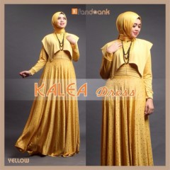 kalea-dress(6)