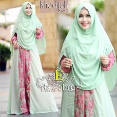 khadijah-syari(3)