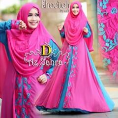 khadijah-syari(5)
