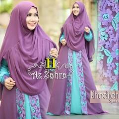khadijah-syari(8)