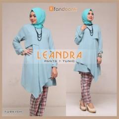 leandra-set(2)
