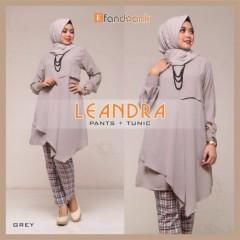 leandra-set(4)