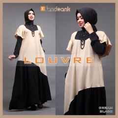 louvre (4)