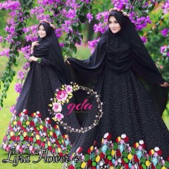 lyra-flowers-4
