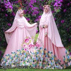 lyra-flowers-4(2)