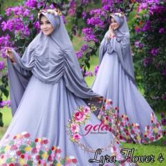 lyra-flowers-4(3)