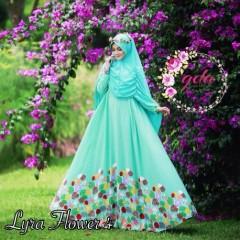 lyra-flowers-4(4)