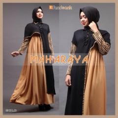 maharaya-dress(2)