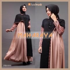 maharaya-dress(3)