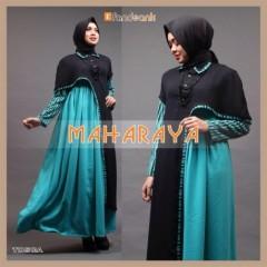 maharaya-dress(4)