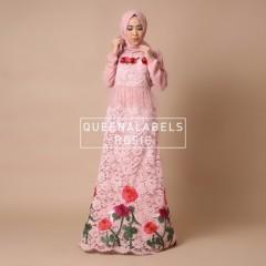 new-rosie-dress-pasmin(4)