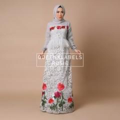 new-rosie-dress-pasmin(5)