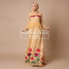 new-rosie-dress-pasmin(6)