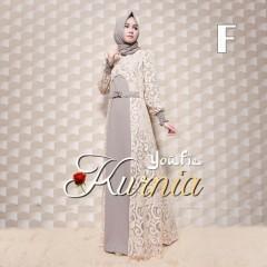 new-youfie-dress(6)