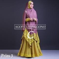 -prins-3(3)
