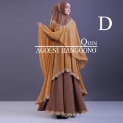 quin(4)