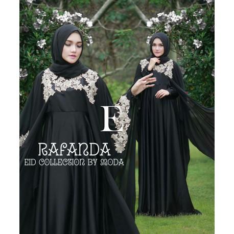 rafanda(5)