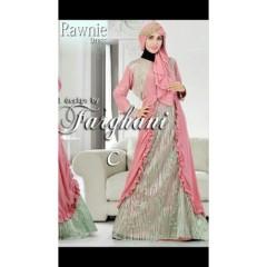 rawnie(3)