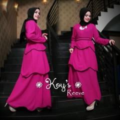 revee-dress-pashmina-belt(2)