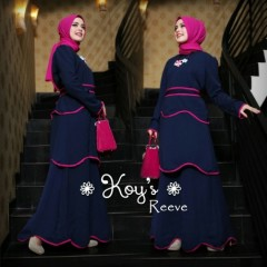 revee-dress-pashmina-belt(3)
