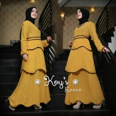 revee-dress-pashmina-belt(4)