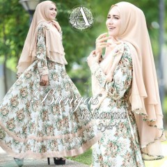 rihanna-syari-set-dresskhimar
