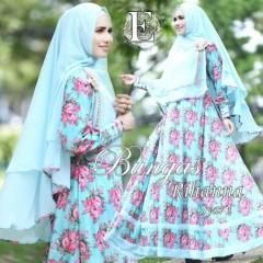 rihanna-syari-set-dresskhimar(5)