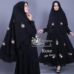 rose 2 (2)