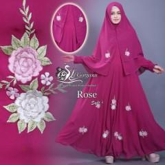 rose-2(3)
