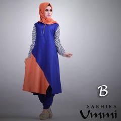 sabhira (3)