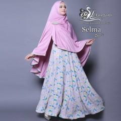 -selma-syar-i(3)