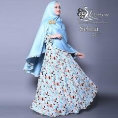 -selma-syar-i(4)