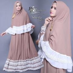 sheila-syar-i(2)
