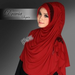 -siria-dravia-sequin(6)