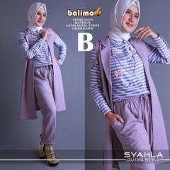 syahla-2(2)