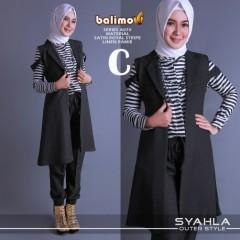syahla-2(3)