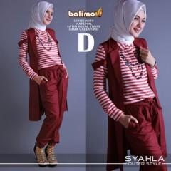 syahla-2(4)
