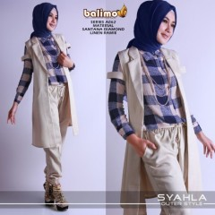 syahla-seri-a062-(2)