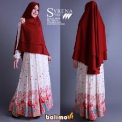syrena-a065(3)