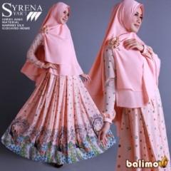 syrena-a065(4)