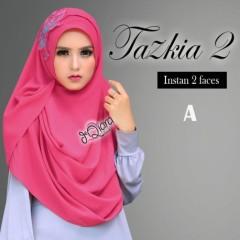 tazkia-prada-2