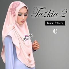 tazkia-prada-2(3)